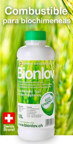 El encanto de la aurora boreal | Chimeneas bioetanol |lovter.es