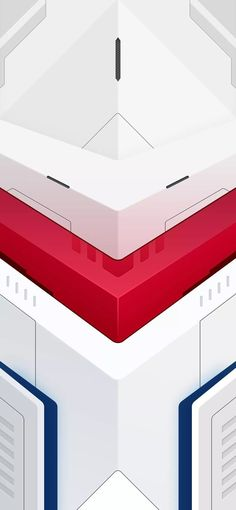Oppo Reno Ace Gundam Edition Wallpaper (YTECHB Exclusive) – Best of Wallpapers for Andriod and ios Graffiti Wallpaper Iphone, Hd Wallpaper Android, Hd Phone Wallpapers, Phone Wallpaper Design, Gaming Wallpapers, Cellphone Wallpaper, Galaxy Wallpaper, Iron Man Wallpaper, Images Wallpaper