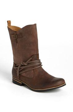 J SHOES 'Victoria' Boot