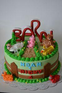Word World cake  www.simplycakesbyalison.com