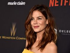Michelle Monaghan is the latest to join the growing cast of the Boston Marathon bombing drama PATRIOTS DAY. The actress is set to play Carol Saunders, ...
