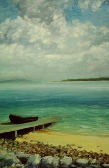 Archive 2 - Morgan Ferriter, Artist Archive, Paintings, Dreams, Day, Artist, Paint, Painting Art, Painting, Drawings