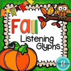 6 Must-Have Fall Products For New Music Teachers - Emily Conroy's Class