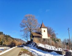 Bienne Switzerland