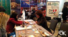 Descubre todo sobre campañas digitales para la promoción turística con #placeOKStudio  http://www.placeok.com/campanas-digitales-promocion-turistica-seminario-taller-peru-regiones/