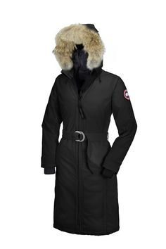 buy canada goose jackets cheap