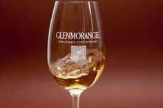 Glenmorangie The Original © www.spirit-ambassador.de #whisky #glenmorangie #scotchwhisky #singlemalt #scottland #spiritambassador