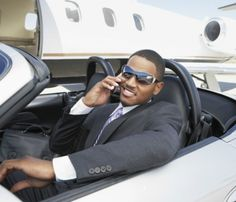 How to find rich men that looking for love and take care of me? Here are 15 places to meet rich single guys. Single rich men live around cities like Los Angeles, Washington DC, Dubai and New York City because of the wealthy job market. Search now! Black Singles, Meet Singles, Meet Single Men, Single Guys, Single Dating, Sugar Baby Dating, Self Made Millionaire, First World Problems, Rich Man