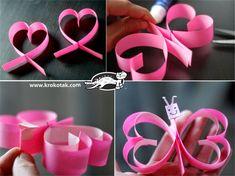 http://krokotak.com/2014/02/paper-ribbon-l-o-v-e-snail/