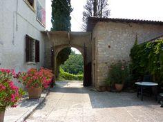 Novaia Winery, Valpolicella Classico Superiore & Amarone