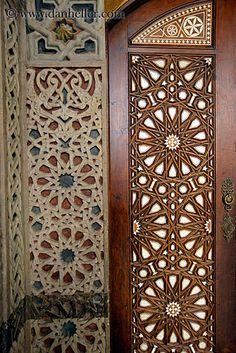 arabic-design-door-02.jpg africa, arabic, cairo, coptic, design, doors, egypt, images, style, vertical
