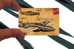 gildedage: send you an art mini for $5, on fiverr.com