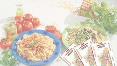 Buono pasto per aziende, lavoratori e ristoratori. Leggi l'articolo >> http://www.toppartnersblog.com/2016/04/28/buono-pasto-per-aziende-lavoratori-e-ristoratori/