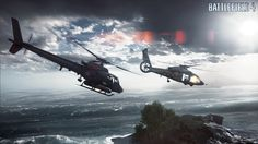 Battlefield 4 – New Game Modes Combat Mission, Onslaught and More Leaked? Battlefield 4 – New Game Modes Combat Mission, Onslaught and More Leaked? Battlefield 4, 4 Wallpaper, Widescreen Wallpaper, Airsoft, News Games, Video Games, Pc Games, First Person Shooter, Military Pictures