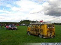 AirMighty.com : The Aircooled VW Site - VW Action 2009