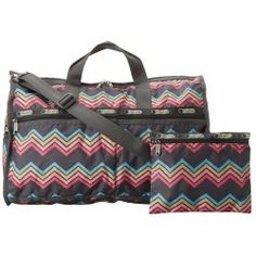 Sales LeSportsac - Large Weekender (Up And Out) - Bags and Luggage online - Zappos is proud to offer the LeSportsac - Large Weekender (Up And Out) - Bags and Luggage: Please Note: LeSportsac items cannot be shipped to Hawaii and Guam.
