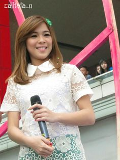 @mi_ChristyChiBi at Inbox :)