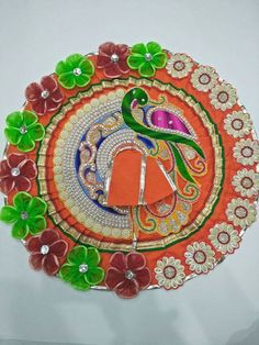 Jai Shree Krishna, Krishna Art, Krishna Images, Radhe Krishna, Lord Krishna, Ganapati Decoration, Decoration For Ganpati, Janmashtami Decoration, Laddu Gopal Dresses