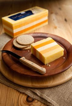 Leicester cheddar cheese cheshire derby double gloucester english cheese five counties food food photography somerset Queso Cheese, Beer Cheese, Cheddar Cheese, Cheese List, Charcuterie, Cheese Dreams, English Cheese, Cheese Maker, Kinds Of Cheese