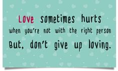 Hurt Quotes for Him and Her / Hurting Quotes and Sayings