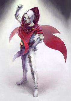 The Legend of Zelda Skyward Sword / Ghirahim / 「\ギラヒム様ー!/」/「あ、キひこ」の漫画 [pixiv]