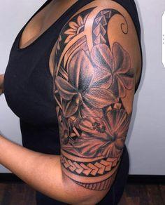 maori tattoos and meanings Maori Tattoos, Polynesian Tribal Tattoos, Tattoo Henna, Cute Tattoos, Beautiful Tattoos, Body Art Tattoos, Buddha Tattoos, Samoan Tattoo, Tattoo Ink
