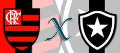 Flamengo x Botafogo transmissão do Carioca sub-20 ao vivo na TV e online