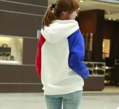 "Fashion students hooded fleece coat Cute Kawaii Harajuku Fashion Clothing & Accessories Website. Sponsorship Review & Affiliate Program opening!so fashionable and sweet perfect for you beatiful gril use this coupon code ""cute8"" to get all 10% off shop now for lowest price"