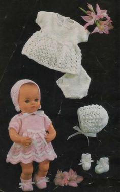 Choisissez-parmi-45-poupees-vetements-teddies-jouets-knitting-patterns