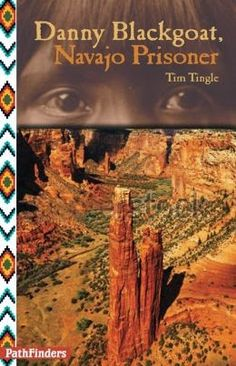 American Indians in Children's Literature (AICL): 2014 Recipients of American Indian Library Association's Youth Literature Award