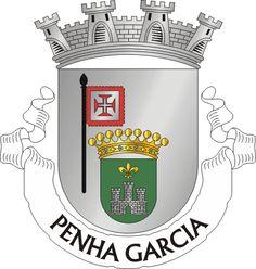 Image result for junta freguesia penha garcia
