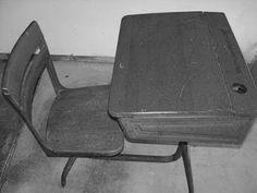 Yo fuí a EGB .Los años 60's y 70's.En el colegio...aulas,uniformes,material escolar y hacer la comunión....!!!!!! yofuiaegb Yo fuí a EGB. Recuerdos de los años 60 y 70.