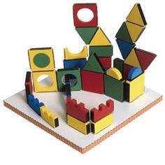 Joey fisher bricks - 2 4