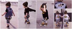 My name is Batman. Just Batman. In Czesiociuch Pants :)