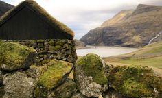 Nature, Travel, Viajes, Traveling, Nature Illustration, Off Grid, Trips, Mother Nature, Tourism