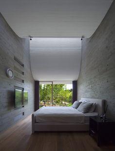 JuuL House / NKS Architects