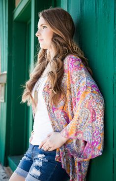 Pink Tulip Boutique - Night in Morocco Cardigan, $36.00 (http://www.pinktulipboutique.com/night-in-morocco-cardigan/)