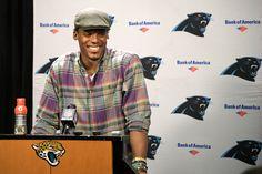 Cam Newton, Bank Of America, Button Down Shirt, Men Casual, Content, Mens Tops, Shirts, Fashion, Moda