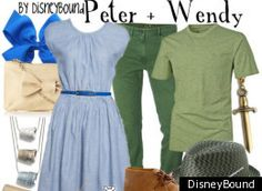 Google Image Result for http://i.huffpost.com/gen/610922/thumbs/s-DISNEYBOUND-large.jpg