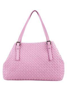 bottegaveneta  bags  leather  hand bags  tote   12c0a2cce7aac