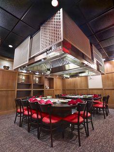 15 Best Restaurants Images On Pinterest Restaurants Diners And
