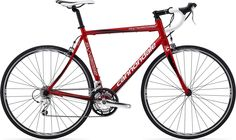 Cannondale Synapse 7 Bike - 2012 at REI.com even better