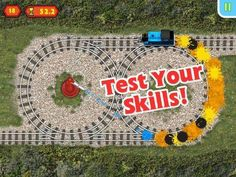 Thomas & Friends: Spills & Thrills Game Pack - 3 interactive scenes based on the Thomas & Friends Spills and Thrills episodes. 6 Year Old Boy, Thomas And Friends, Best Apps, Boy Or Girl, Packing, Games, Kids, Bag Packaging, Young Children