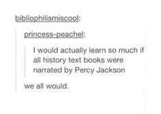 1000+ images about Percy Jackson on Pinterest | Percabeth, Heroes ...
