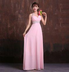 Hot Pink Dresses Under 50