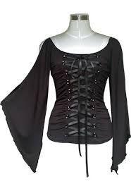 corset tops - Google Search