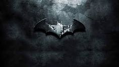 batman - Buscar con Google