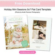 How to Make Money with Santa Photo Sessions | Magazine Mama