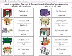 Präpositionen: http://www.medienwerkstatt-online.de/lws_wissen/vorlagen/showcard.php?id=20075&edit=0