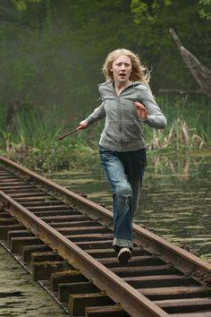 """Saoirse Ronan in """"Hanna"""" (2011)"""